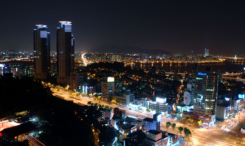 Album,Korea,Seoul,Volume,4,Night,Seoul,3,shafir,photo,image