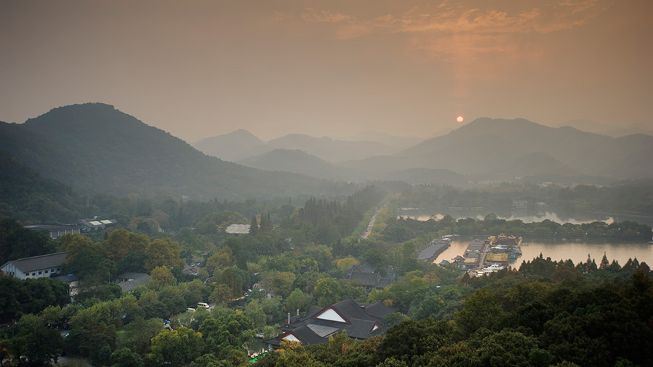Album,China,Hangzhou,Sunsets,Sunsets,2,shafir,photo,image