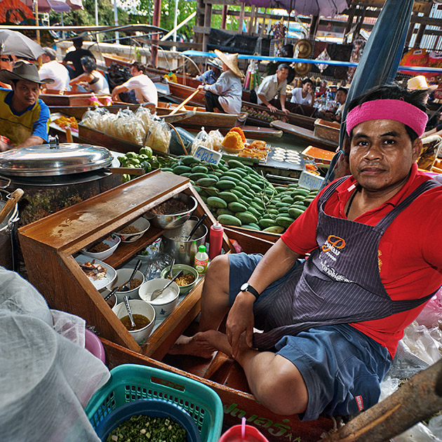 Album,Thailand,Ratchaburi,Floating,Market,Floating,Market,9,shafir,photo,image