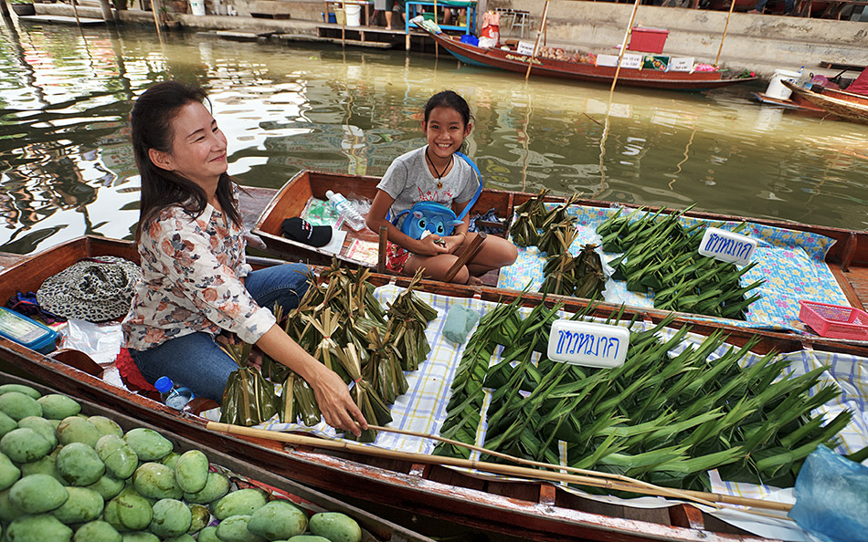 Album,Thailand,Ratchaburi,Floating,Market,Floating,Market,17,shafir,photo,image