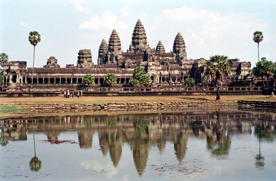 Album,Cambodia,Angkor,Wat,Best,View,shafir,photo,image