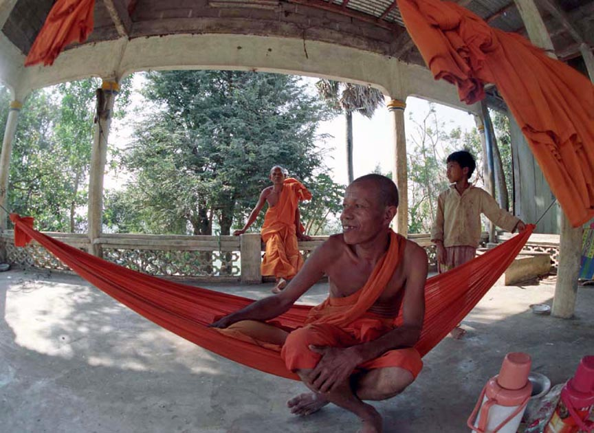 Album,Cambodia,Phnom,Krom,Monk,shafir,photo,image