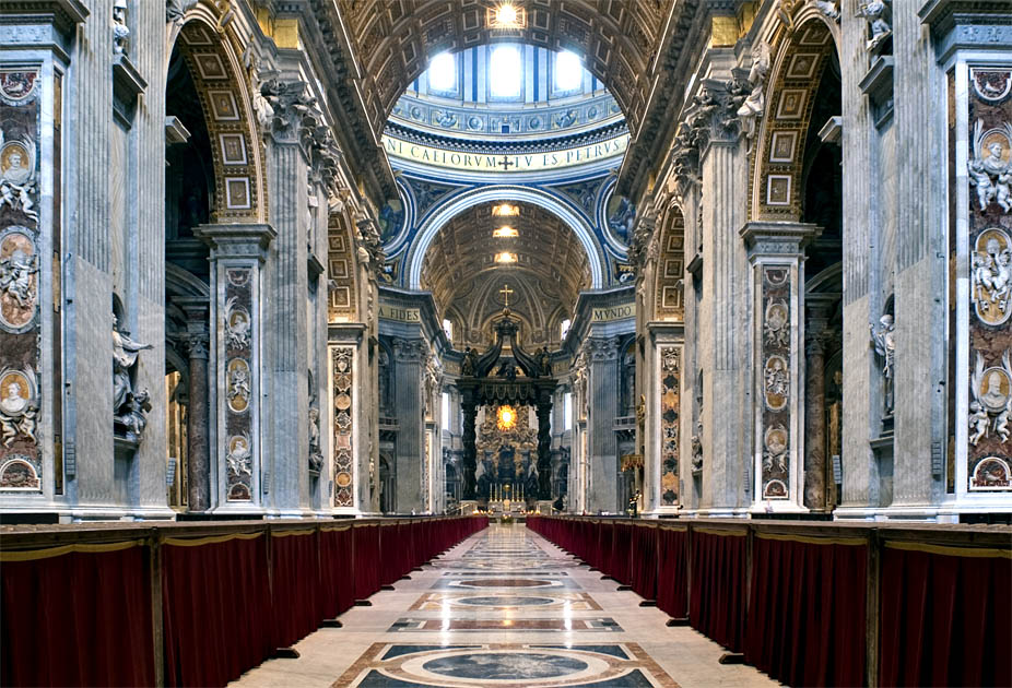 Album,Italy,Rome,In,St.,Peter's,Basilica,2,shafir,photo,image