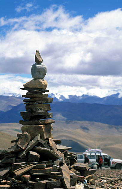 Album,Tibet,By,the,way,Gywola,Pass,shafir,photo,image