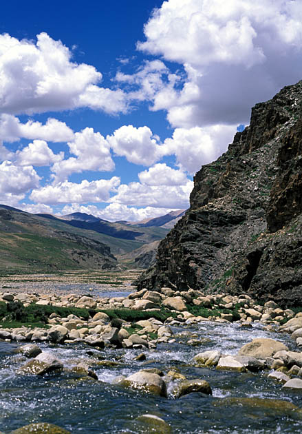 Album,Tibet,By,the,way,Another,river,shafir,photo,image