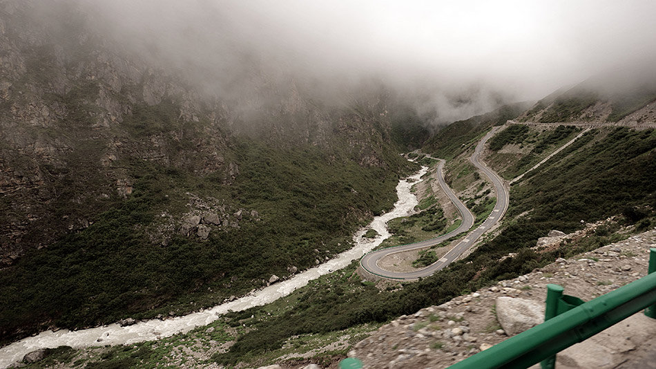 Album,Tibet,Friendship,Highway,Friendship,Highway,11,shafir,photo,image