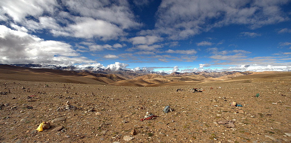 Album,Tibet,Friendship,Highway,Friendship,Highway,20,shafir,photo,image
