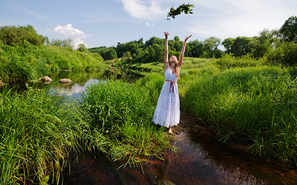 Album,Russia,St,Petersburg,SPBFO,Ivan,Kupala,2011,Ivan,Kupala,1,shafir,photo,image