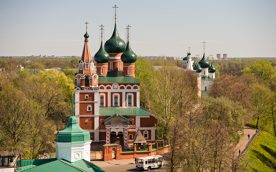 Album,Russia,Yaroslavl,Historical,Centre,Historical,Centre,16,shafir,photo,image
