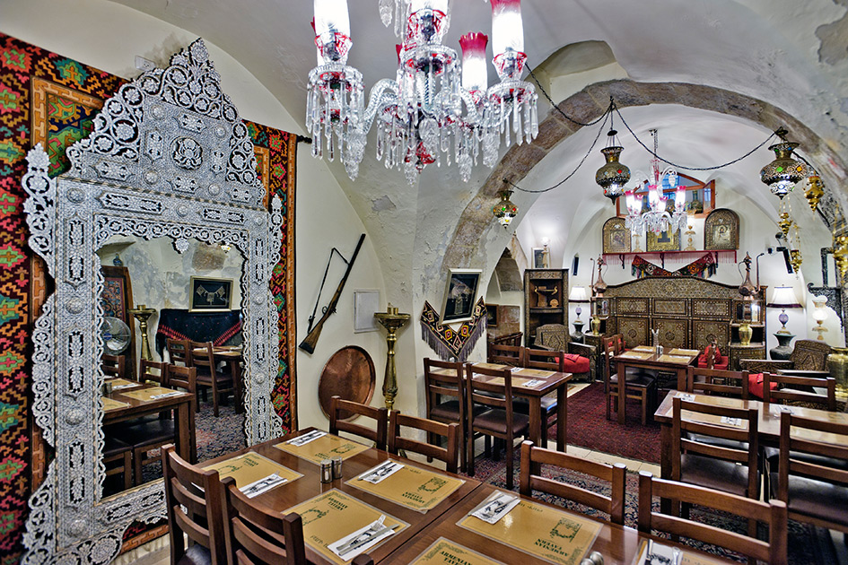 Album,Israel,Jerusalem,Volume,2,Armenian,Taverna,4,shafir,photo,image