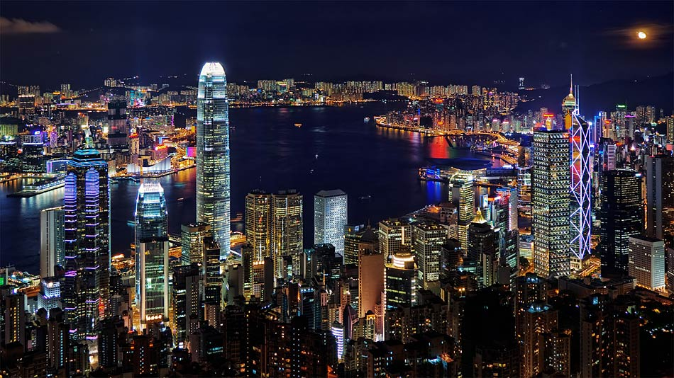 Album,Hong,Kong,Volume,1,Views,11,shafir,photo,image
