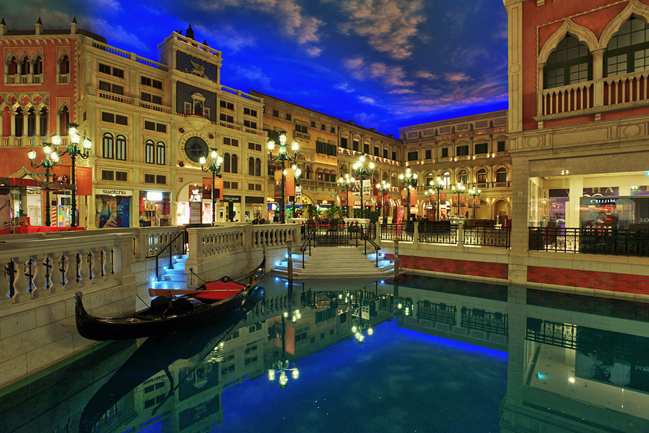 Album,Macau,Volume,2,The,Venetian,The,Venetian,6,shafir,photo,image