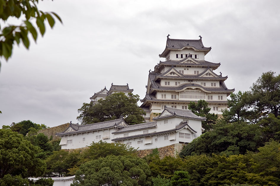 Album,Japan,Himeji,Himeji,Castle,1,shafir,photo,image