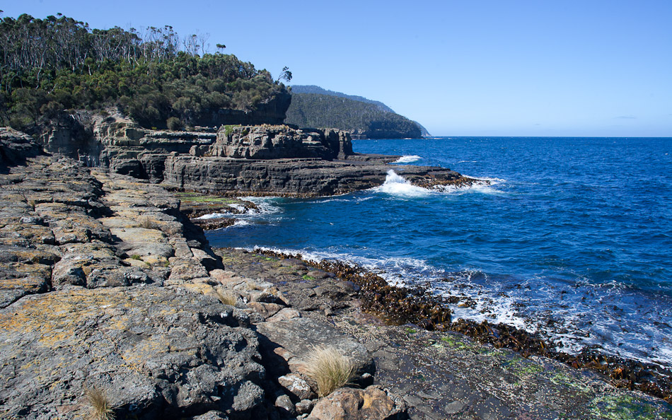 Album,Australia,Tasmania,Pirates,Bay,Pirates,Bay,7,shafir,photo,image