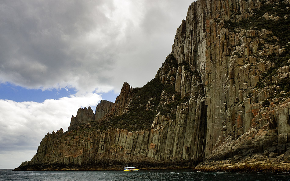 Album,Australia,Tasmania,Tasman,Peninsula,Cape,Pillar,1,shafir,photo,image