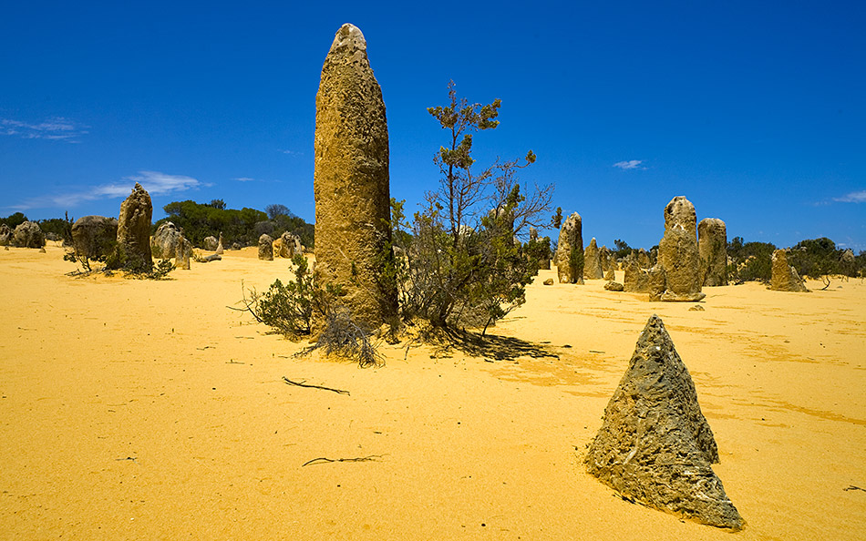 Album,Australia,Nambung,National,Park,Pinnacles,6,shafir,photo,image