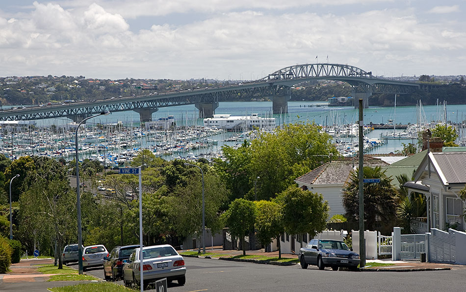 Album,New,Zealand,Auckland,Auckland,7,shafir,photo,image