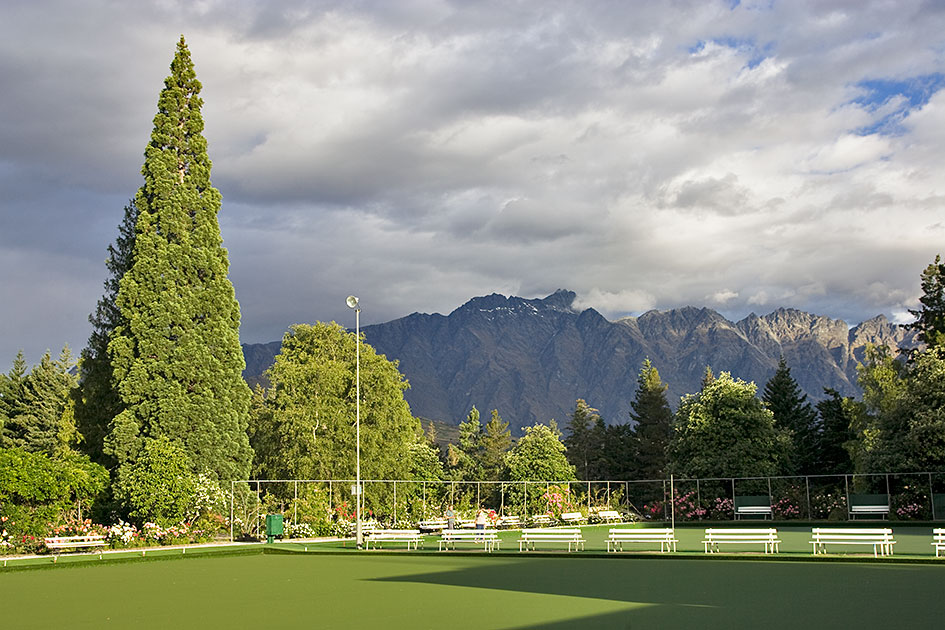 Album,New,Zealand,Queenstown,Queenstown,7,shafir,photo,image