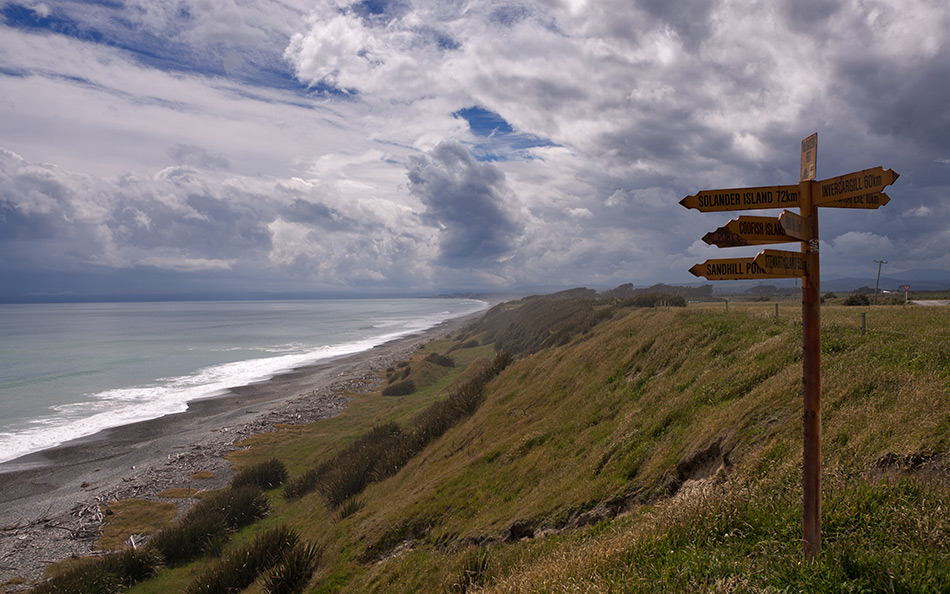 Album,New,Zealand,Tuatapere,Lookout,shafir,photo,image