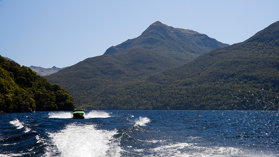 Album,New,Zealand,Lake,Hauroko,Lake,Hauroko,5,shafir,photo,image