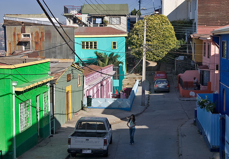 Album,Chile,Valparaiso,Valparaiso,7,shafir,photo,image
