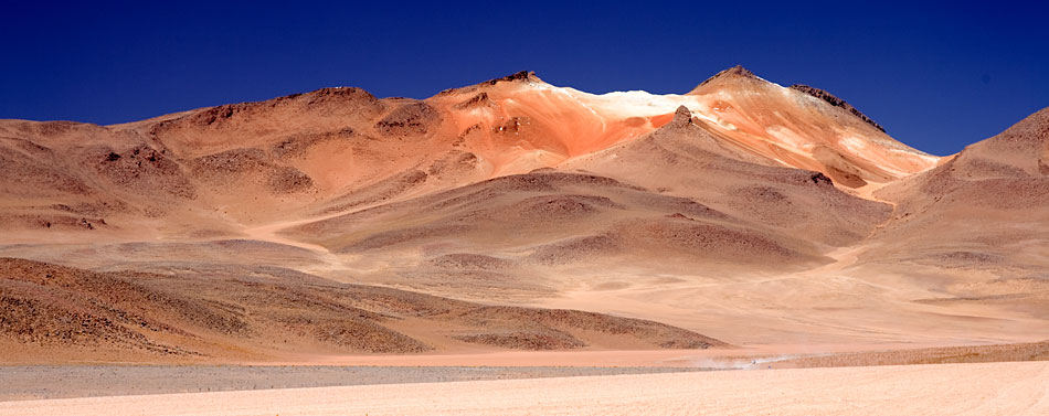Album,Bolivia,Bolivian,Landscapes,3,shafir,photo,image