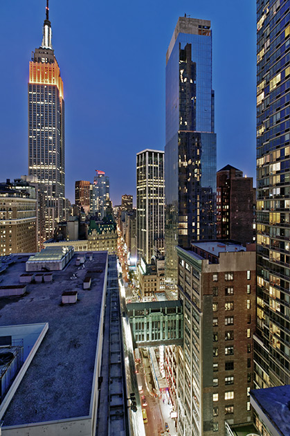 Album,USA,New,York,Building's,Style,Building's,Style,3,shafir,photo,image