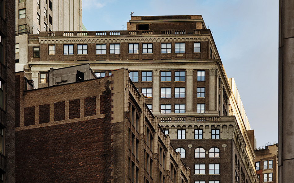 Album,USA,New,York,Building's,Style,Building's,Style,6,shafir,photo,image