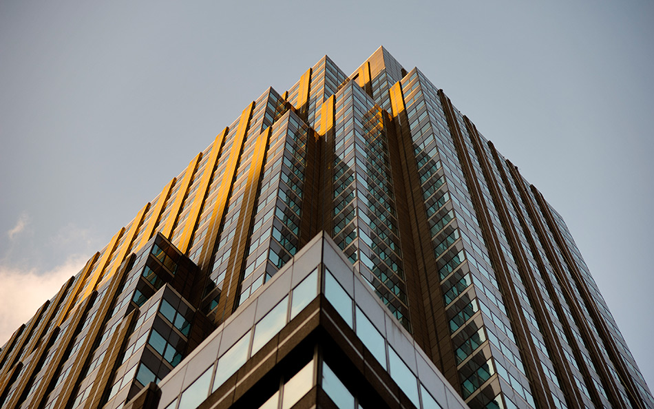Album,USA,New,York,Building's,Style,Building's,Style,8,shafir,photo,image