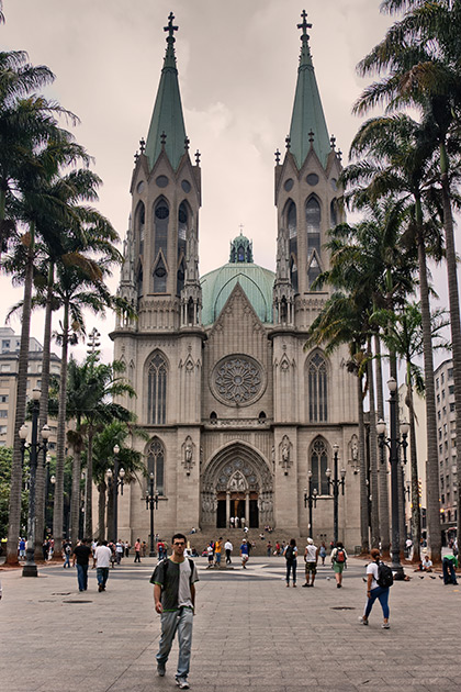 Album,Brazil,San,Paolo,Sao,Paulo,Cathedral,1,shafir,photo,image