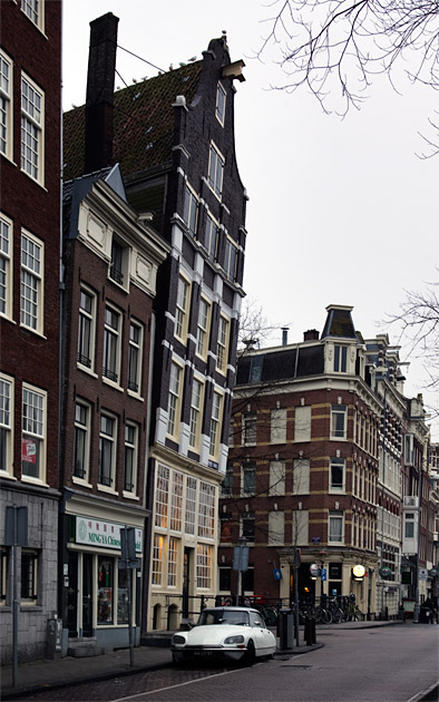 Album,Netherlands,Amsterdam,Amsterdam,3,shafir,photo,image