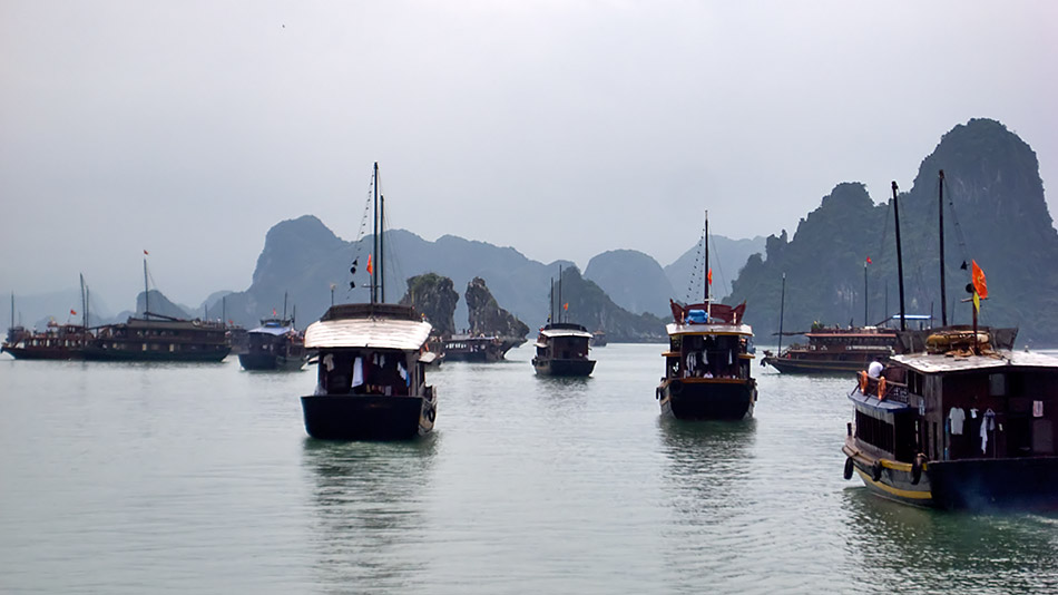 Album,Vietnam,Halong,Bay,Halong,Bay,3,shafir,photo,image