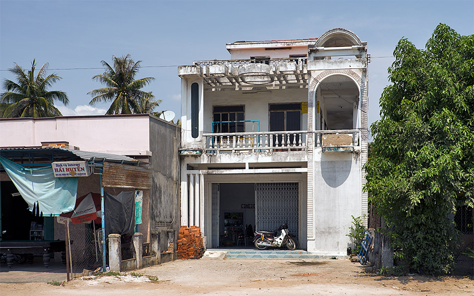 Album,Vietnam,Ninh,Thuan,Houses,3,shafir,photo,image