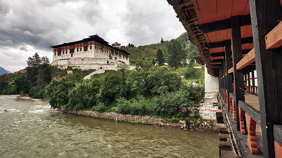 Album,Bhutan,Paro,Dzong,2,shafir,photo,image