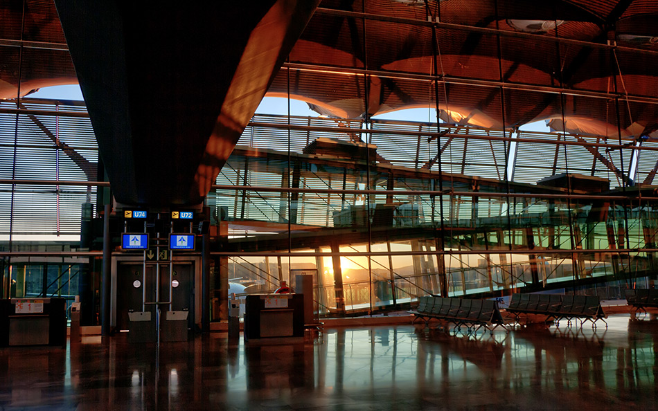 Album,Spain,Madrid,Airport,Airport,2,shafir,photo,image