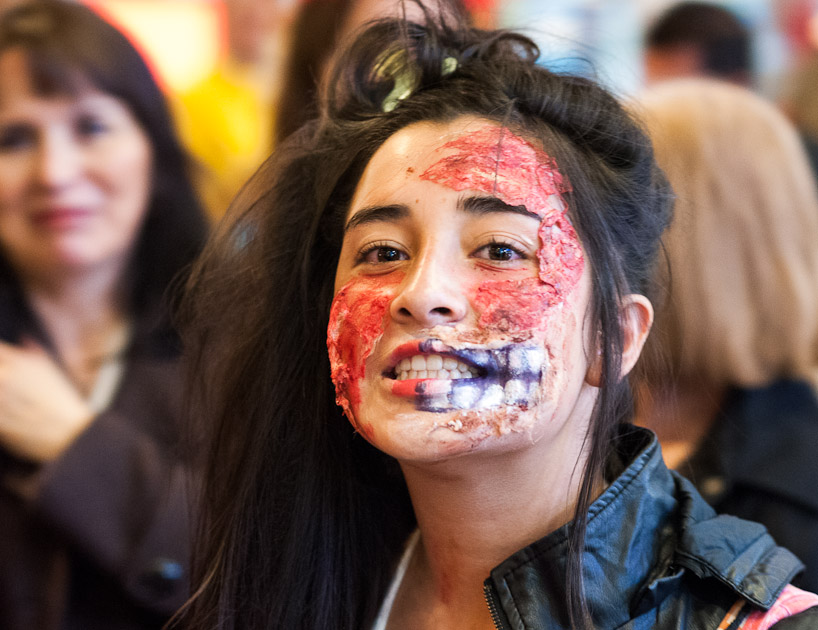 Album,Colombia,Bogota,Halloween,In,Unicentro,26,shafir,photo,image