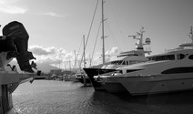 Album / Australia / Cairns / Harbor 2