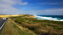 Album / Australia / Great Ocean Road / Great Ocean Road 1