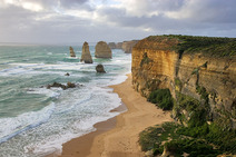 Album / Australia / Great Ocean Road / The Twelve Apostles