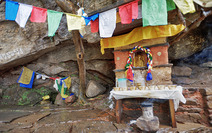 Album / Bhutan / Hike to the Tiger's Nest / Hike to the Tiger's Nest 11