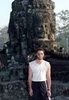 Album / Cambodia / Bayon / It is Me