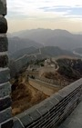Album / China / Beijing / Great Wall