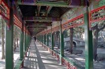 Album / China / Beijing / Summer Palace / Gallery