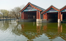 Album / China / Beijing / Volume 2 / Summer Palace 4
