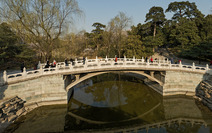 Album / China / Beijing / Volume 2 / Summer Palace 5