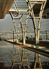 Album / China / Shanghai / Volume 2 / Train Station 1