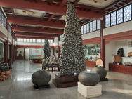Album / China / Wuhan / National Stone Museum / National Stone Museum 5