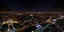 Album / France / Paris / Nigth View 2