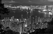 Album / Hong Kong / Volume 1 / Views 5