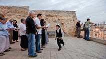 Album / Israel / Jerusalem / Volume 2 / Western Wall 2